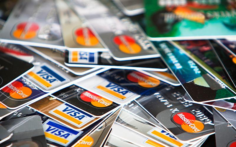 Отличные условия заказа кредитной карты