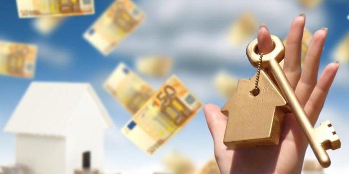 Как увеличение НДФЛ отразится на рынке недвижимости?