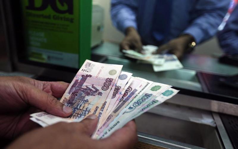 Самый прибыльный вклад в рублях в Москве сейчас