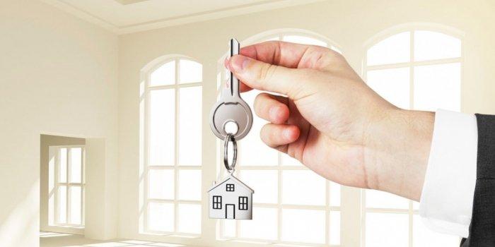 Онлайн-сделки на «вторичке»: как стремительно реализовать квартиру