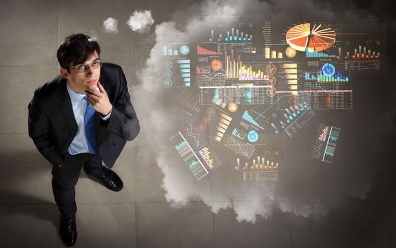 Как выстроить собственный бизнес с нуля и раскрутиться
