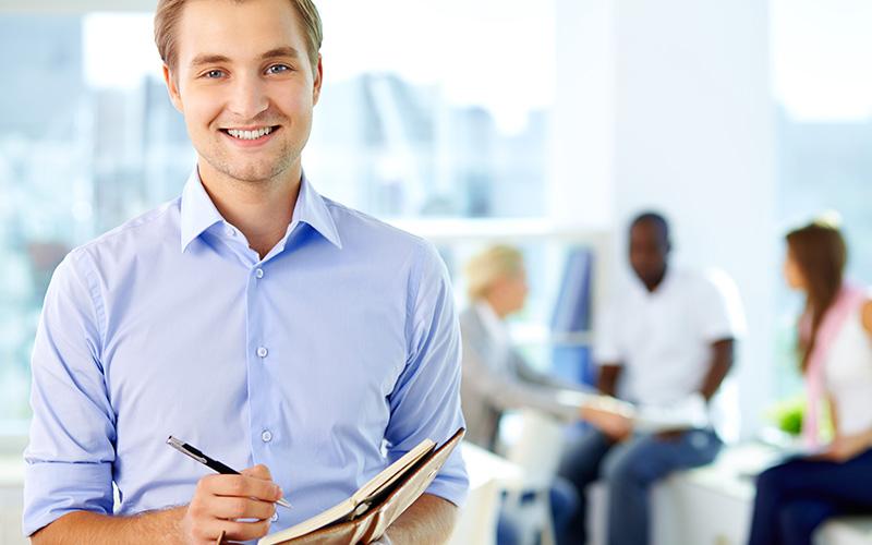 Как сделать безупречный сервис и каким он должен быть