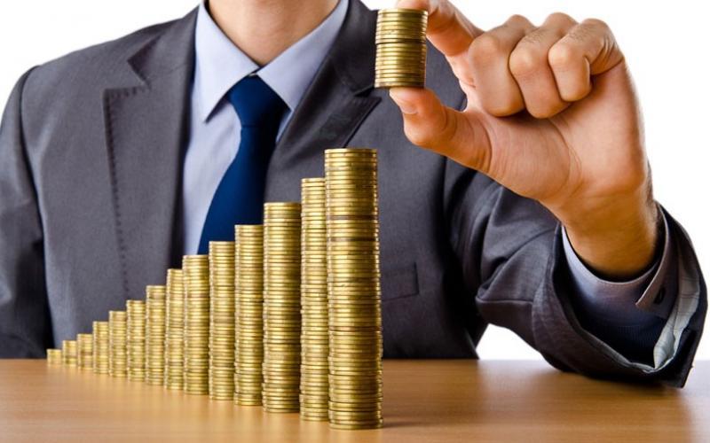 Как прирастить собственный доход